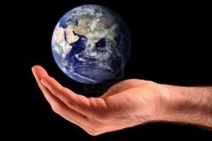 5952919-a-man-s-hand-cupping-the-earth-earth-image-courtesy-of-nasa--visible-earth-http--visibleearth-nasa-g