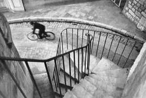 artwork_images_424175658_232693_henri-cartier-bresson