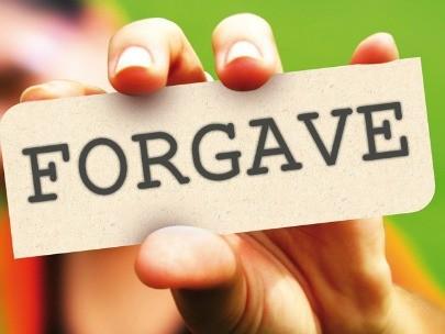 Forgave.FB
