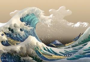 1-wave-hokusai