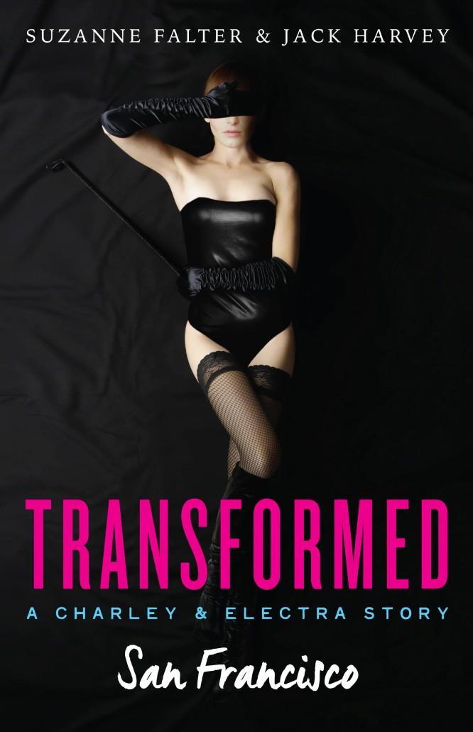 Transformed (1) (1)