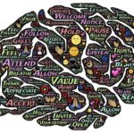 How I Tamed My Wild, Creative, Distractible Brain (without Drugs) and Began Getting More Done